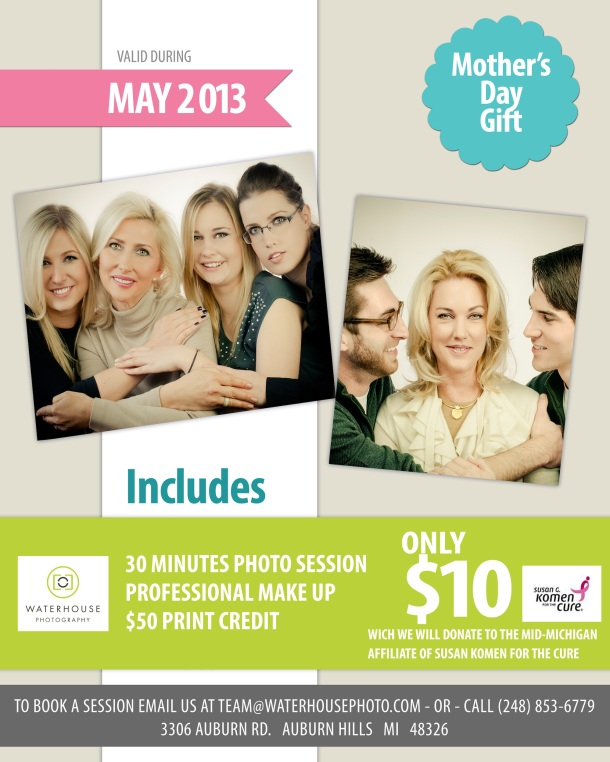 Mothers Day Promo 2.44.31 PM