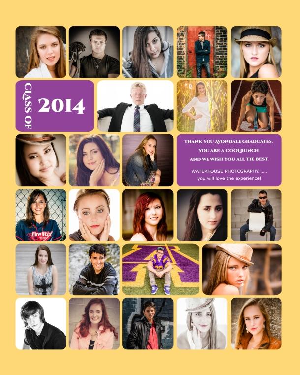 Avondale2014 Ad2